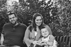 Worcester Massachusetts family lifestyle creative photographer Boston