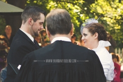 Massachusetts Wedding Photographer Brianna Verdolino