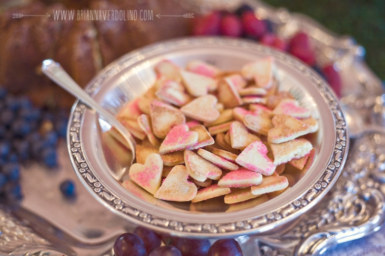 Brianna Verdolino Event Photography Sweet Pea's Asa Waters Mansion Worcester Millbury MA