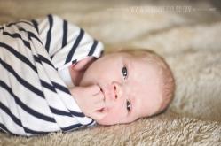 Brianna Verdolino Photography Worcester Central Massachusetts Family Newborn photographer Lifestyle Candid Artistic