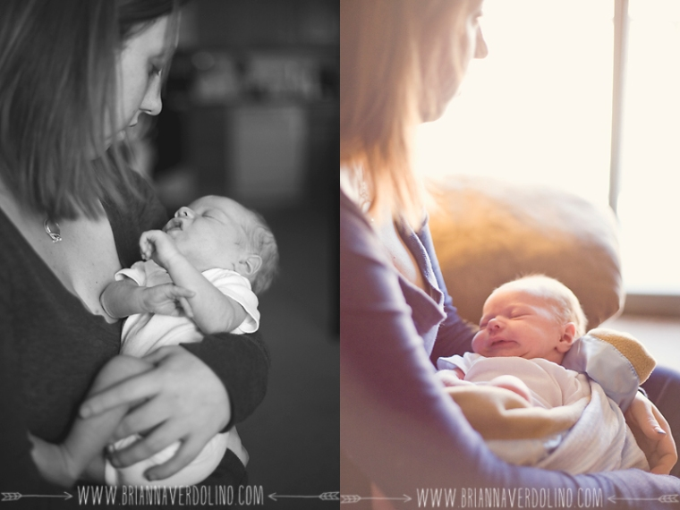 Worcester Massachsetts Family Photographer