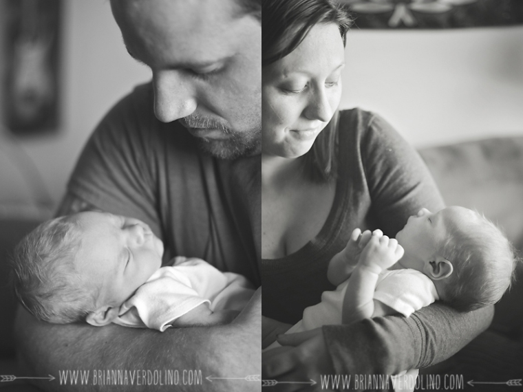 Worcester Massachusetts Family Photographer