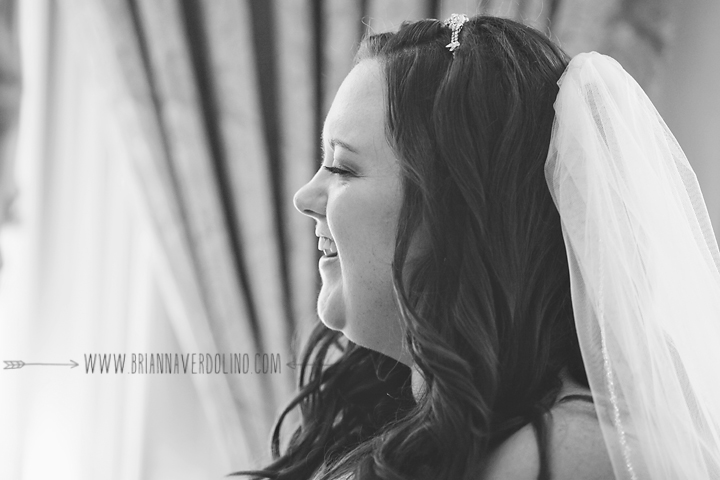 Worcester MA wedding photographer brianna verdolino photography