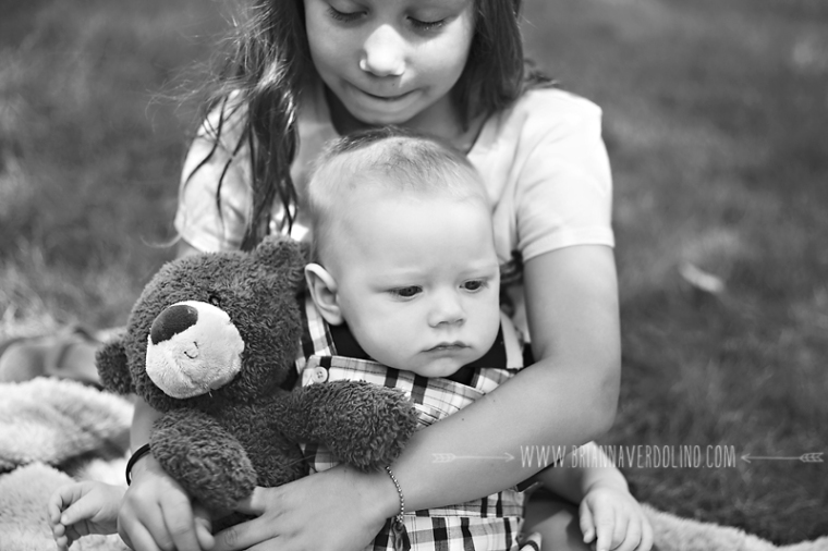 brianna verdolino photography family stories