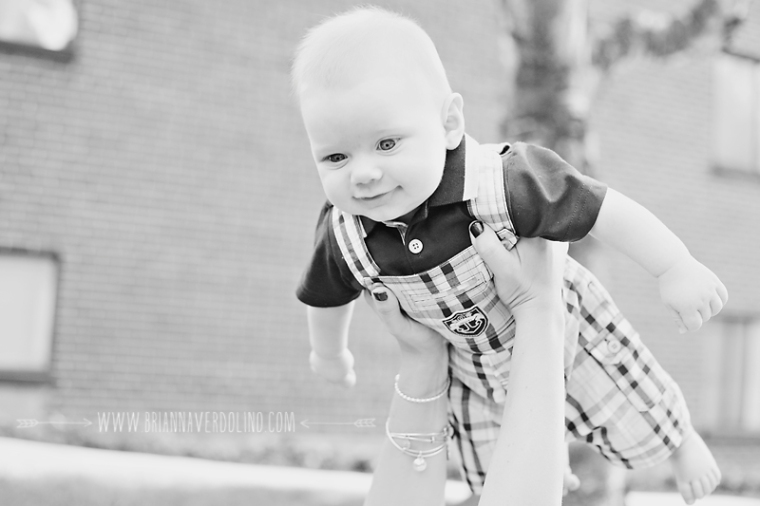 brianna verdolino photography storytelling photographer worcester boston cape cod massachusetts new england babies family