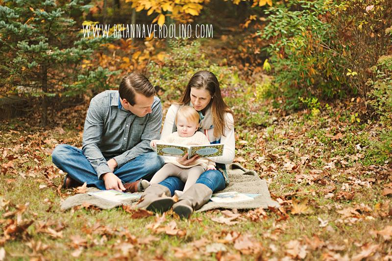 Worcester Marlborough Central Massachusetts Child Baby Family Photographer Photography Brianna Verdolino Storytelling Candid Photography