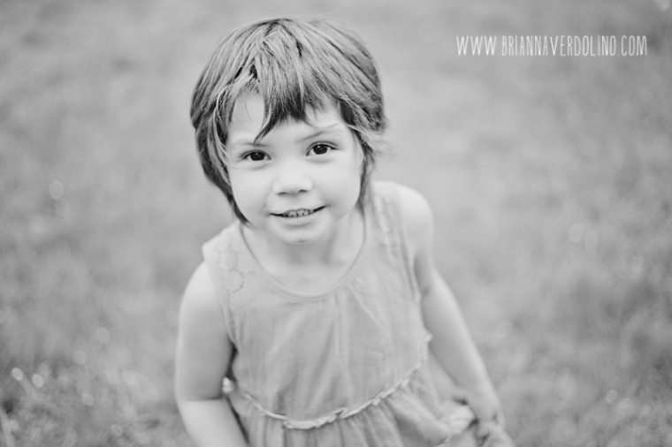 Little Girl Pixie Cut Black and White Portrait Storytelling Photographer Worcester Massachusetts