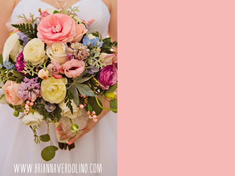 Sterling Massachusetts Wedding Photographer Chocksett Inn Pink Blush Gold Vintage Old Hollywood Wedding Pastel Bouquet Beautiful Stunning Feathers