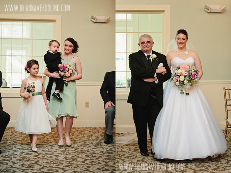 Sterling Massachusetts Wedding Photographer Chocksett Inn Pink Blush Gold Vintage Old Hollywood Wedding Ceremony