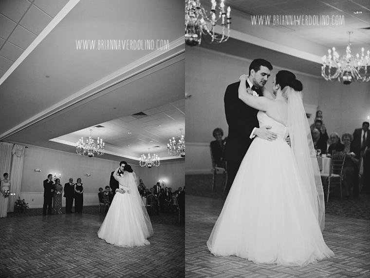 Sterling Massachusetts Wedding Photographer Chocksett Inn Pink Blush Gold Vintage Old Hollywood Wedding First Dance