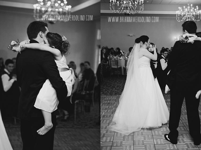 Sterling Massachusetts Wedding Photographer Chocksett Inn Pink Blush Gold Vintage Old Hollywood Wedding Children Child Dance
