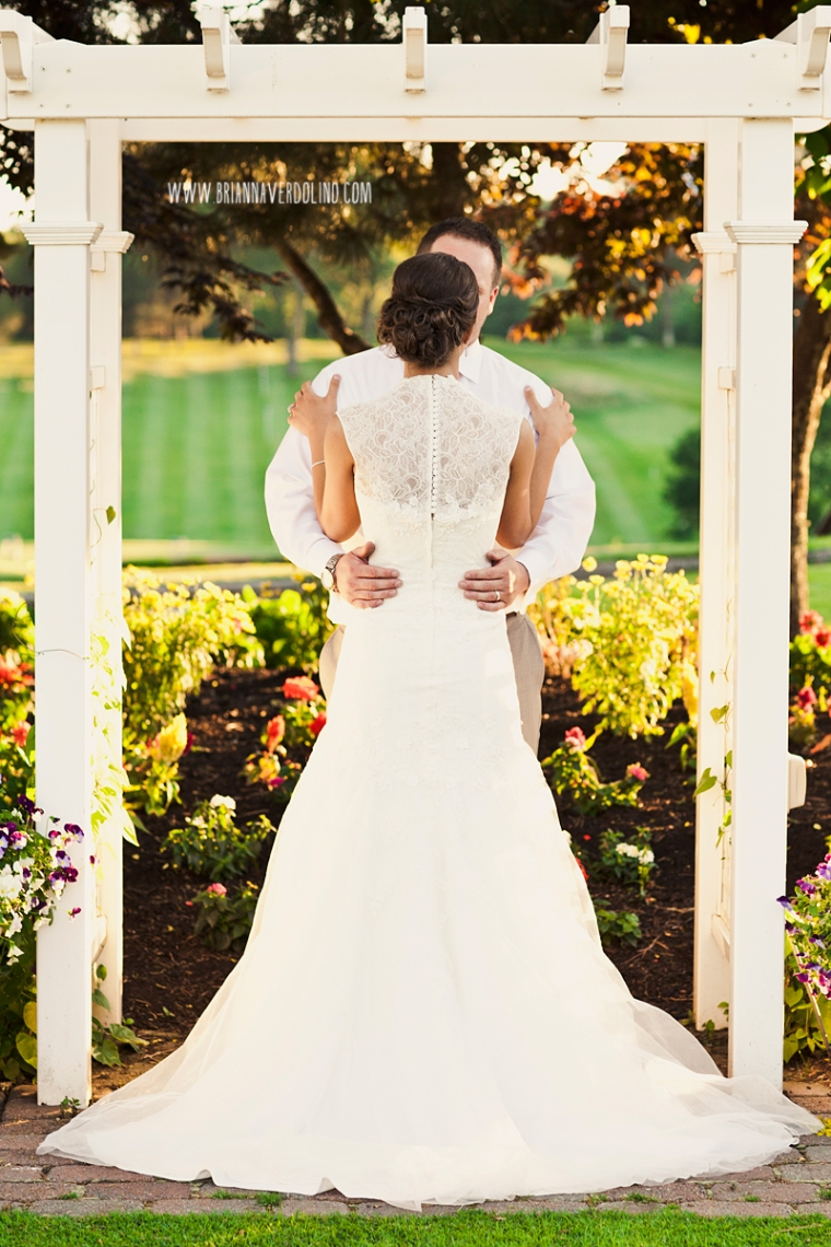 wedding dress, gown, sutton massachusetts wedding photographer, Brianna Verdolino Photography