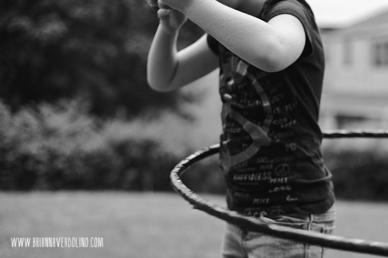 hoopdancechild001