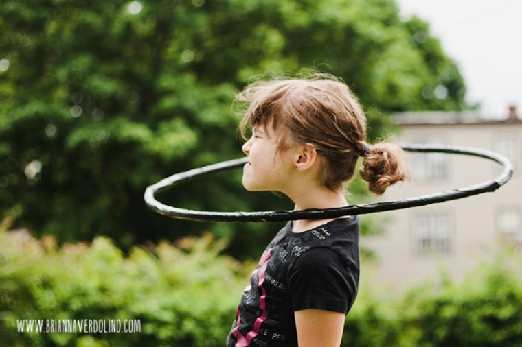 hoopdancechild002