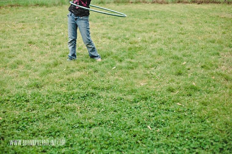 hoopdancechild004