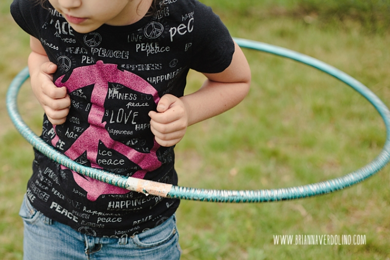 hoopdancechild006