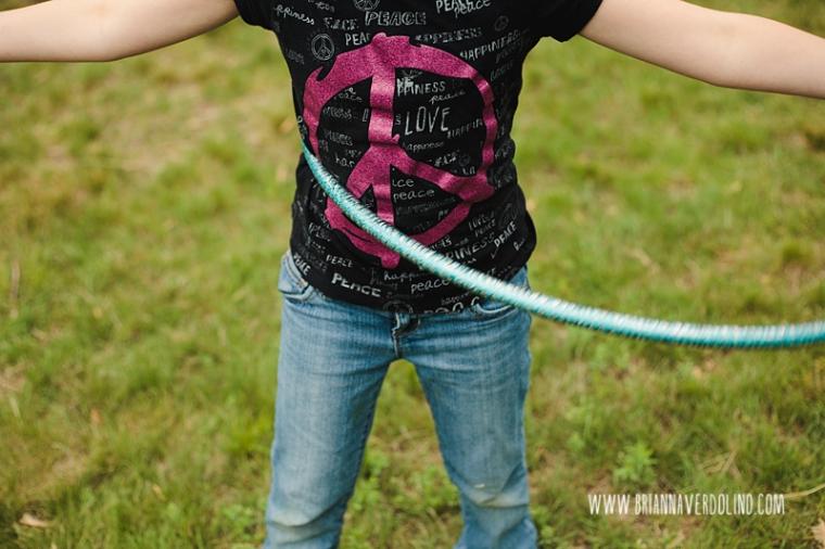 hoopdancechild007