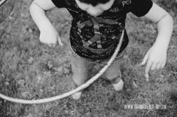 hoopdancechild008