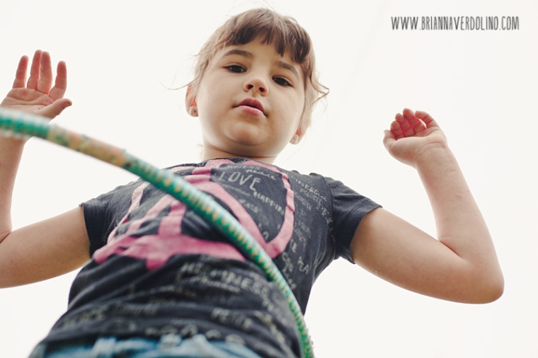 hoopdancechild010
