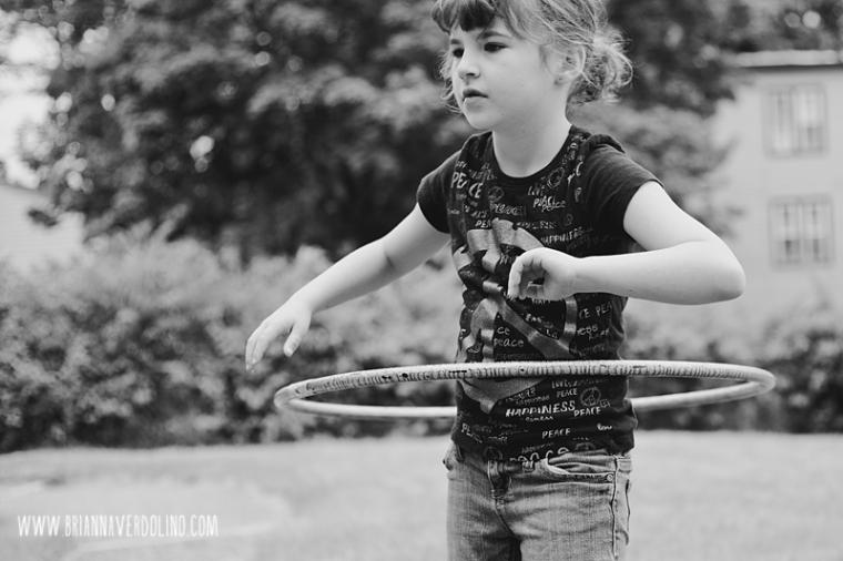 hoopdancechild011