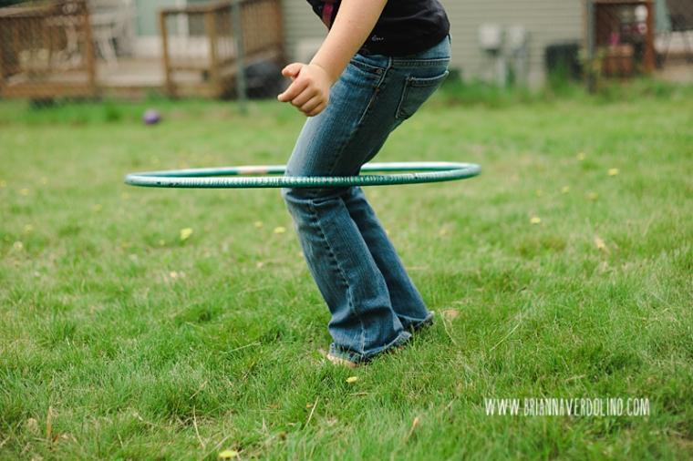 hoopdancechild013
