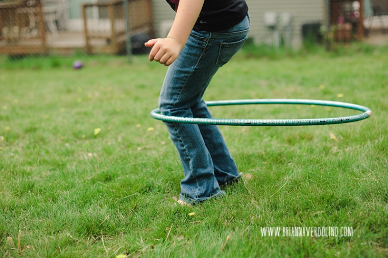 hoopdancechild014