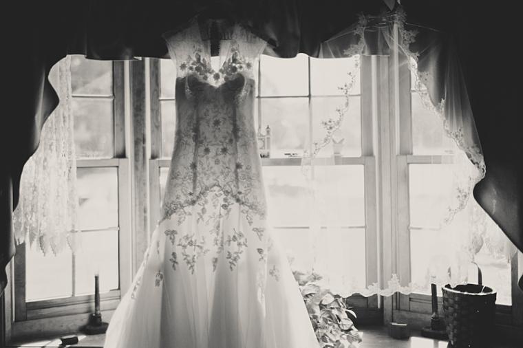 Worcester Northbridge Sutton Wedding Photographer, Brianna Verdolino Photography, Storytelling, Wedding gown photography
