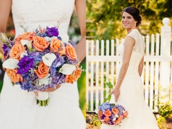 Worcester Northbridge Sutton Wedding Photographer, Brianna Verdolino Photography, Storytelling, eggplant and coral, Pleasant Valley Country Club, Bride Bridal Portraits, Bouquet