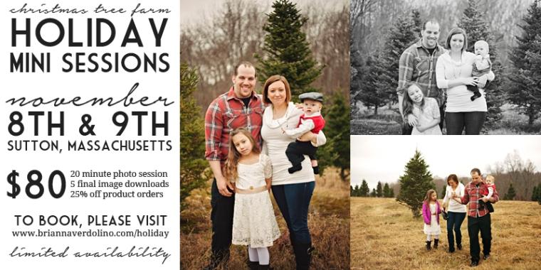 sutton massachusetts family photographer