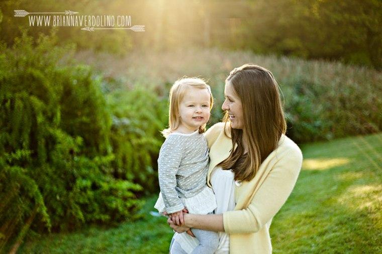 Brianna Verdolino, Storytelling Photographer Family Photographer Marlborough Marloboro MA Mass Massachusetts Central Massachusetts