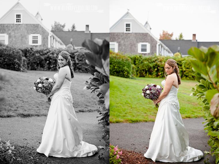 Harrison_Wedding_180