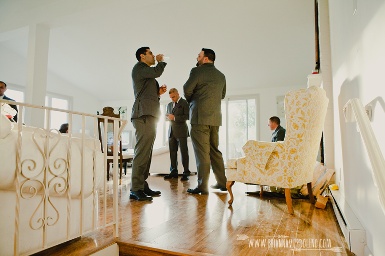 Harrison_Wedding_222