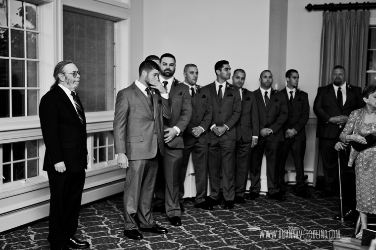Harrison_Wedding_269