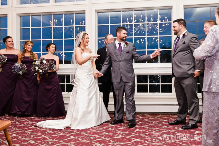 Harrison_Wedding_284
