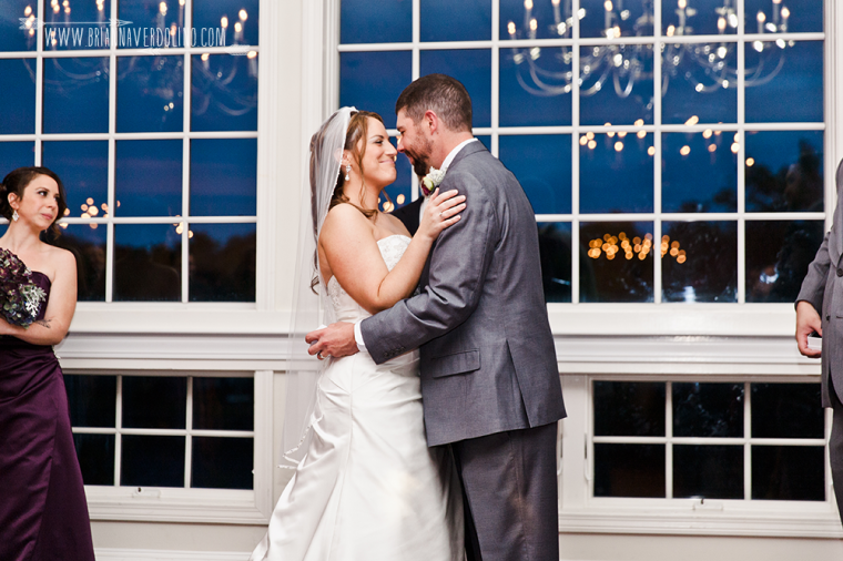 Harrison_Wedding_296