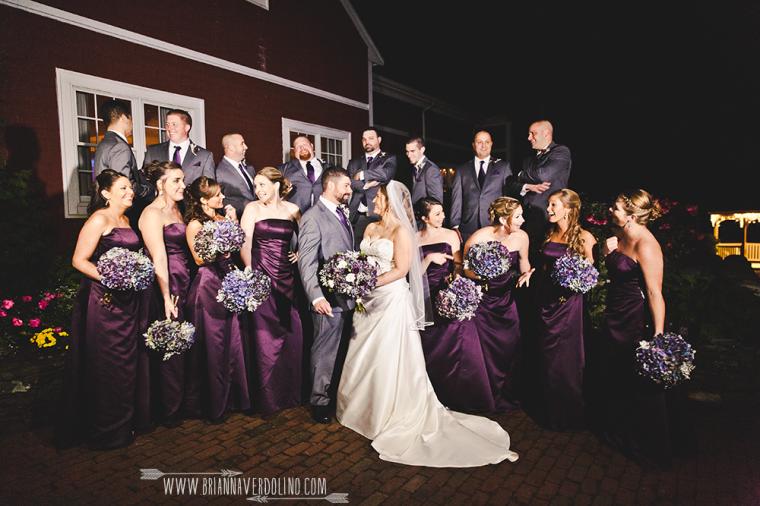Harrison_Wedding_309