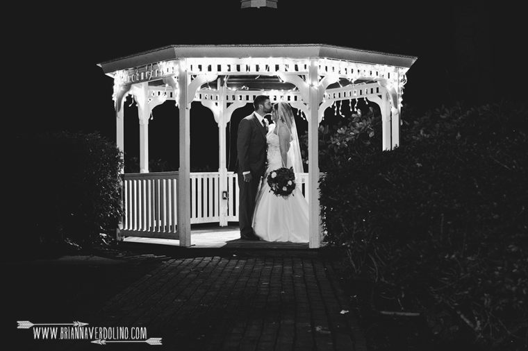 Harrison_Wedding_311