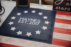 haynes_485